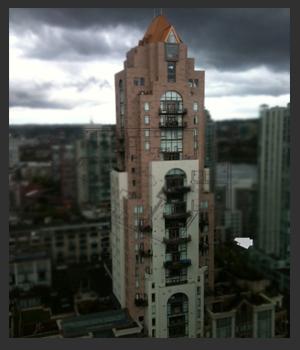 Grey Building Vancouver Penthouse Ian Watt Active Condos.jpg
