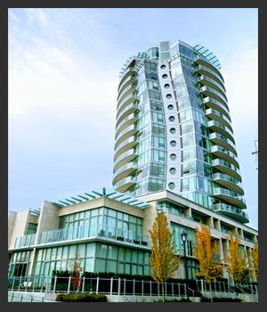 Erickson Building 1560 Homer Vancouver Penthouse Ian Watt Active Condos.jpg