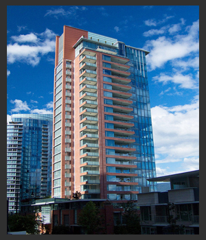 One Harbour Green Building Vancouver Penthouse Ian Watt Active Condos.jpg