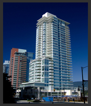 Two Harbour Green Building Vancouver Penthouse Ian Watt Active Condos.jpg
