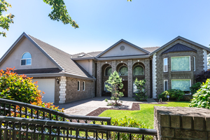Granville House for sale:  5 bedroom 4,296 sq.ft. (Listed 2017-06-20)