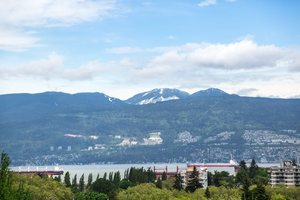 Point Grey House for sale:  3 bedroom 1,686 sq.ft. (Listed 2017-09-08)