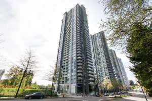 Whalley Condo for sale:  1 bedroom 446 sq.ft. (Listed 2019-12-17)