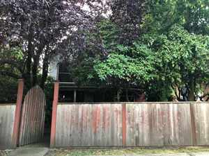 Marpole House for sale:  5 bedroom 2,165 sq.ft. (Listed 2020-01-02)