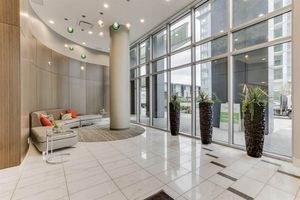 Metrotown Apartment/Condo for sale:  2 bedroom 936 sq.ft. (Listed 2020-07-06)