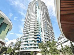 Marpole Apartment/Condo for sale:  1 bedroom 435 sq.ft. (Listed 2020-09-02)