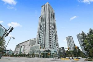 Whalley Apartment/Condo for sale:  1 bedroom 389 sq.ft. (Listed 2020-11-04)