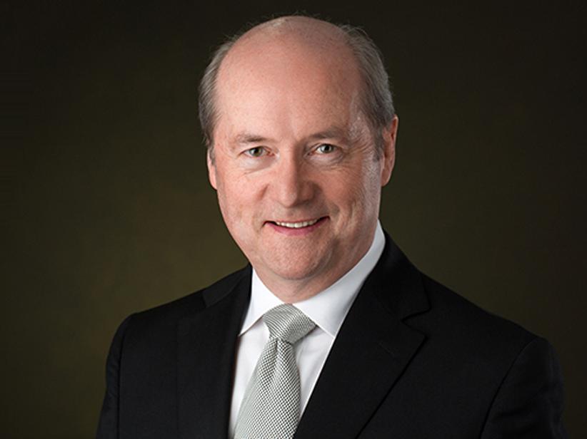 David Malkin-Profile picture