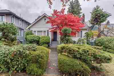 Dunbar House for sale:  4 bedroom 3,715 sq.ft. (Listed 2019-11-13)