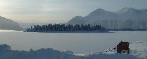 Lakefrozenintown.jpg