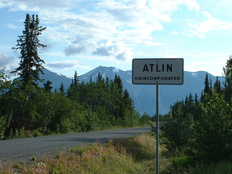 atlin_unincorporated