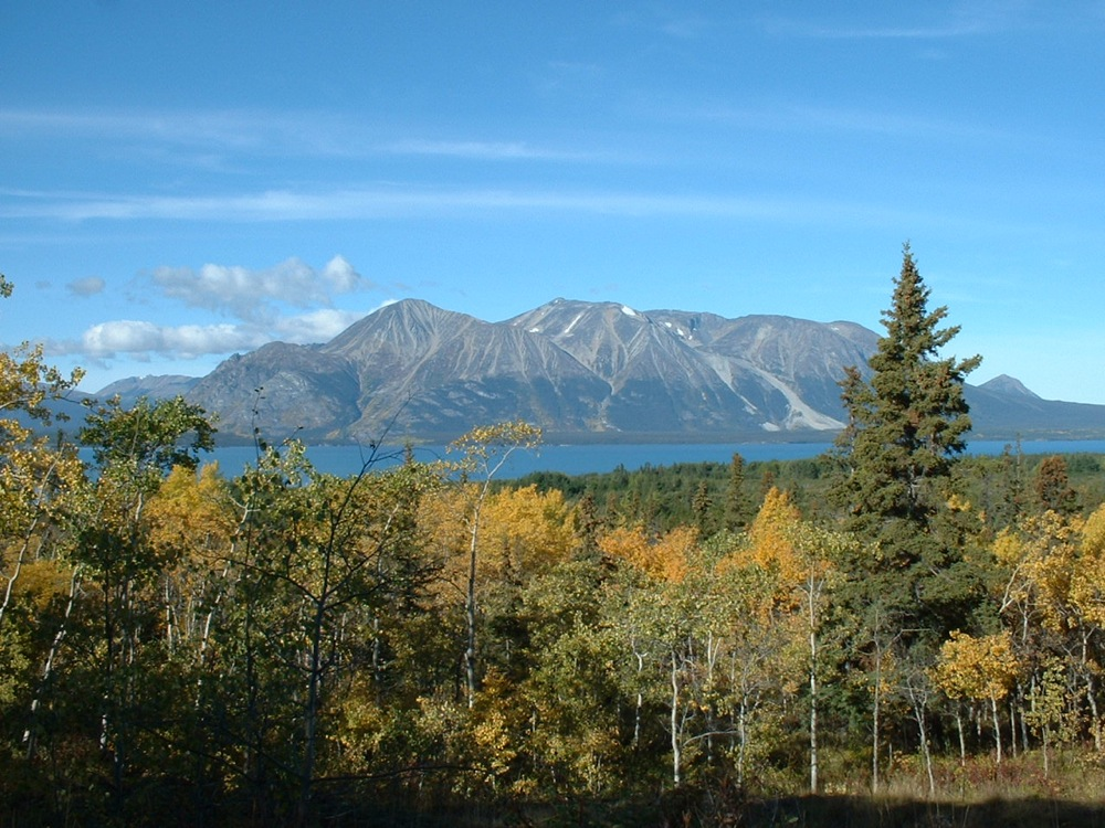 Atlin Mountain 2005_0909.jpg