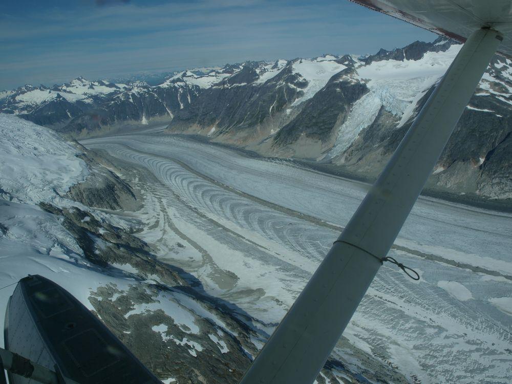 DA MJ wave ogive Juneau Icefield.jpg