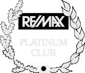 PlatinumClubLogoBW.png