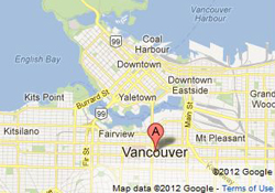 downtown vancouver.JPG