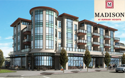 MADISON by EPTA PROPERTIES.jpg