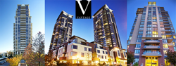 VANTAGE by Embassy Development.png