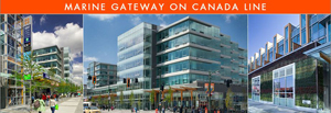 marine gateway on canada line.jpg