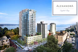 ALEXANDRA by CONCORD PACIFIC & THE MILLENIUM GROUP.jpg