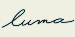 luma_community_logo-250-wide.jpg