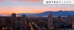 metroplace-intro-250-wide.jpg