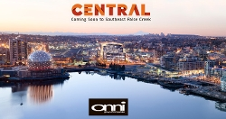 central-false-creek-intro-250-wide.jpg