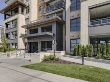 Coquitlam West Apartment/Condo for sale:  1 bedroom 671 sq.ft. (Listed 2020-07-23)
