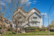 Central Pt Coquitlam Apartment/Condo for sale:  1 bedroom 885 sq.ft. (Listed 2021-05-01)