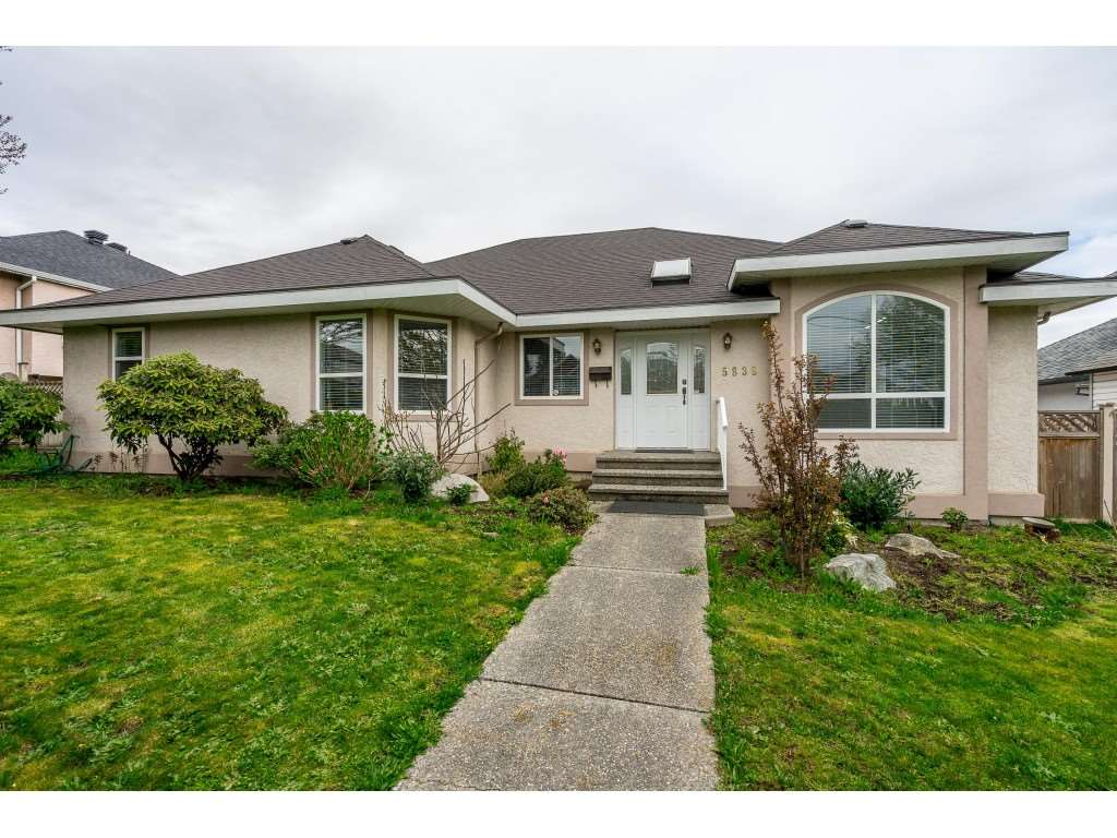 Richardson Ridge House for sale:  3 bedroom 1,700 sq.ft. (Listed 2019-04-08)