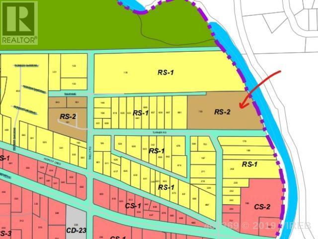 Parksville Land for sale:    (Listed 2019-10-21)