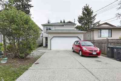 Lynn Valley House for sale:  6 bedroom 2,775 sq.ft. (Listed 2019-05-21)