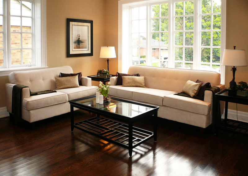 staging a home.jpg