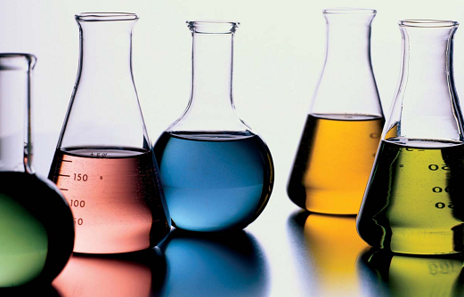 chemicals for blog.png