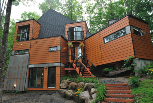 Shipping Container Home.png