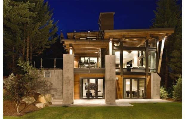 Whistler house for blog.jpg