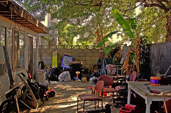 backyard messy.jpg