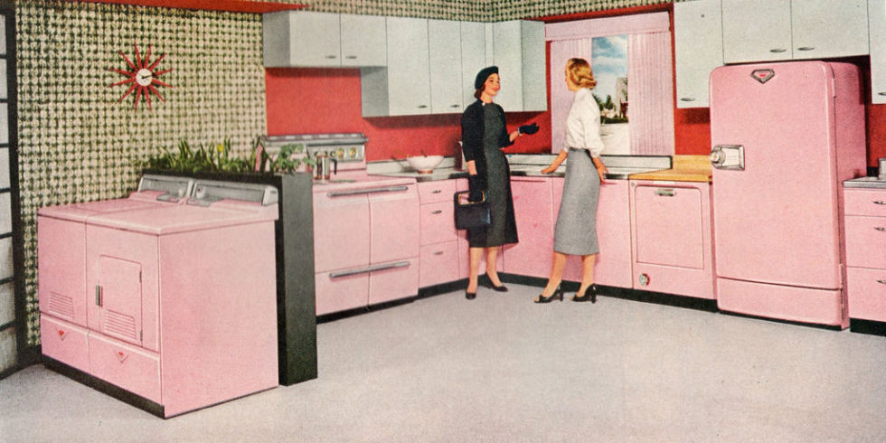 kitchen appliances pink.jpg