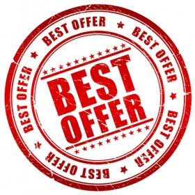 best offer.jpg