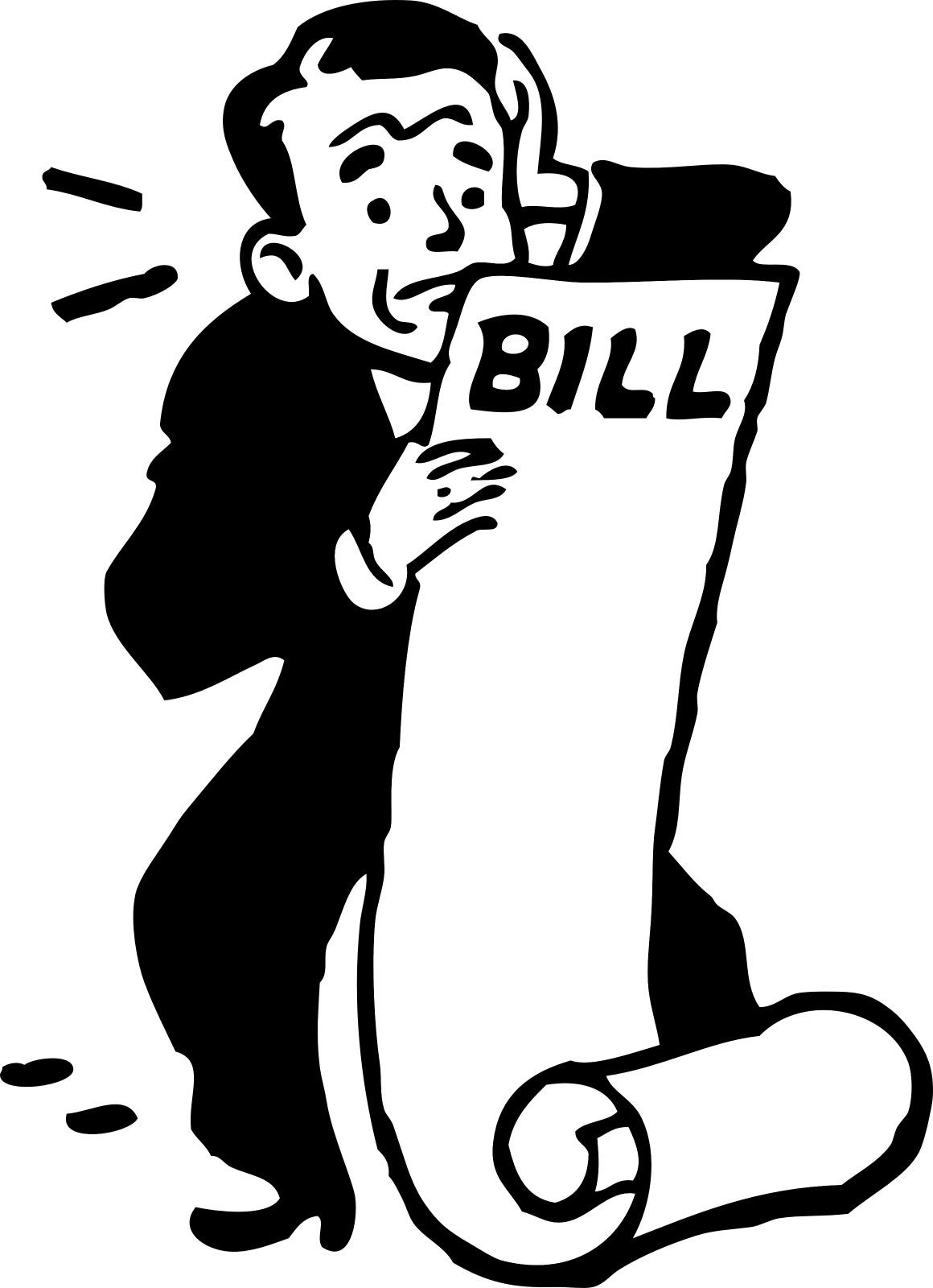 electricity bill.jpg