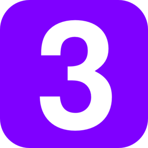 3 the number.png