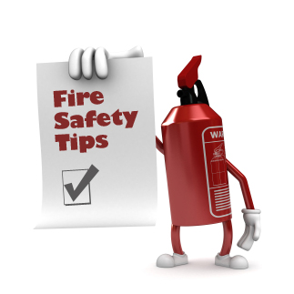 Fire-Safety-Tips.jpg