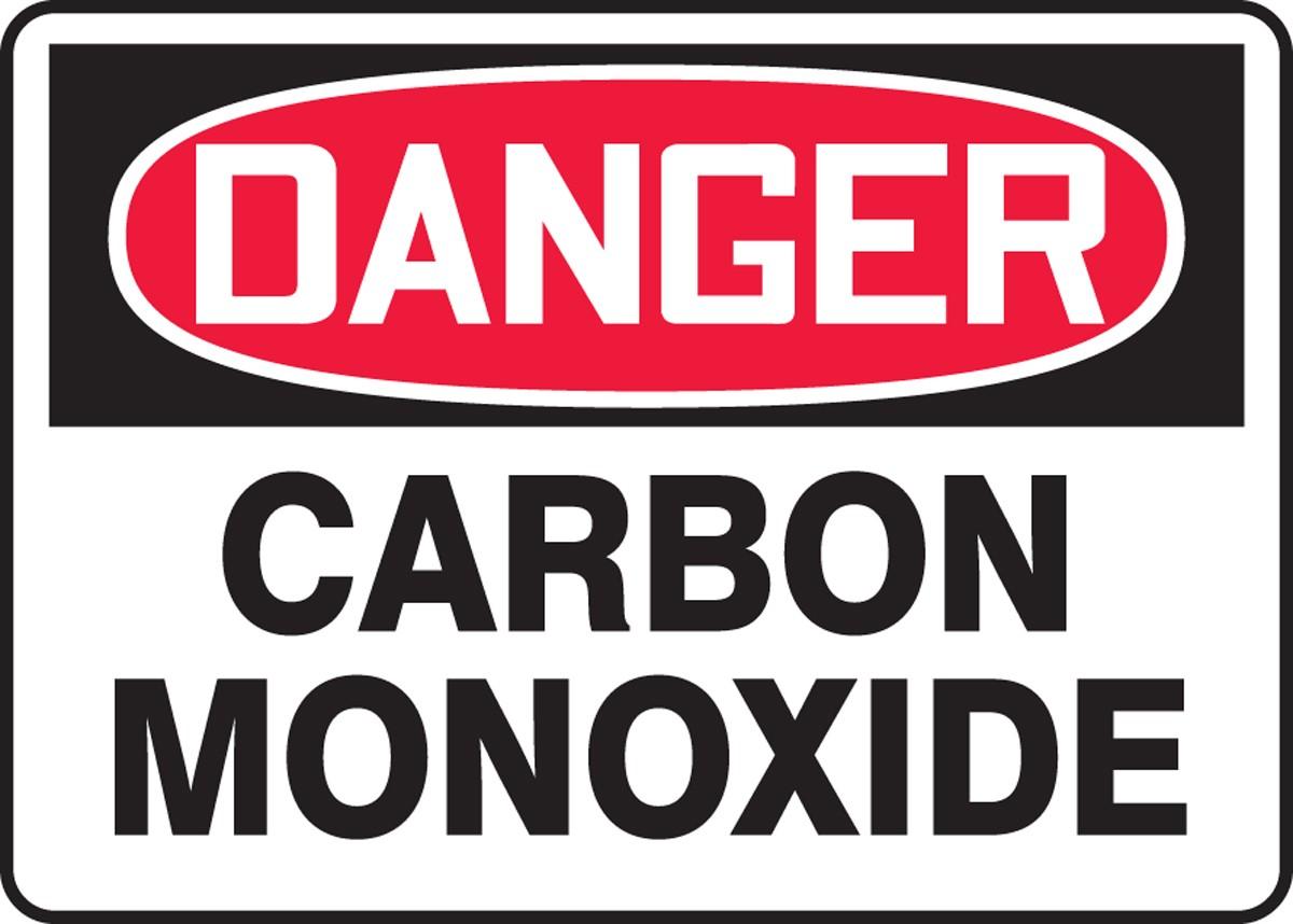 Carbon Monoxide.jpg