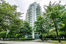 Coal Harbour Condo for sale: Bayshore Gardens 2 bedroom 1 sq.ft. (Listed 2019-07-31)