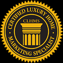 Luxury Marketing Certification