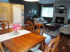 Sunshine Hills Woods House:  3 bedroom