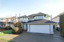 Steveston South House for sale:  5 bedroom 3,023 sq.ft. (Listed 2016-03-24)