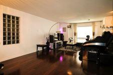 Lackner House for sale:  4 bedroom 2,929 sq.ft. (Listed 2016-03-24)