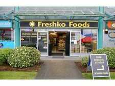 West Cambie Retail for sale:    (Listed 2013-09-03)