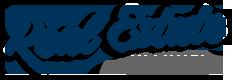 rec-logo.png