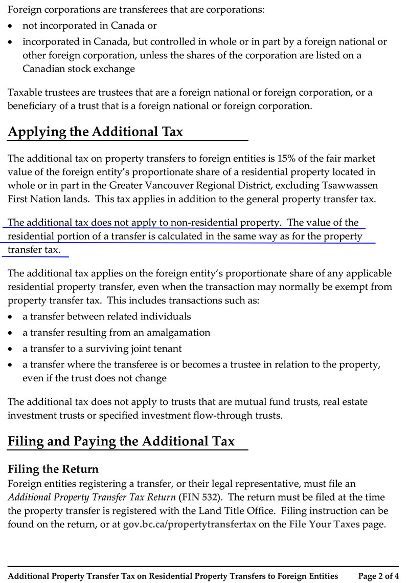 property-transfer-tax-foreign-entities-vancouver-non-residential-purchases-2.jpg
